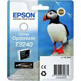 Epson Tinte T3240 C13T32404010 Glanzverstärker