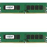 32GB Crucial CT2K16G4DFD8213 DDR4-2133 DIMM CL15 Dual Kit