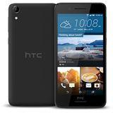 HTC Desire 728G Dual Sim grau