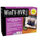 Hauppauge WinTV HVR-1300 DVB-T PCI