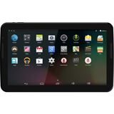 "10.6"" (26,92cm) Denver TIQ-11003 WiFi / Bluetooth V4.0 16GB"