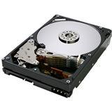 "500GB Hitachi Deskstar 7K500 HDS725050KLA360 16MB 3.5"" (8.9cm)"