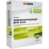 Lexware warenwirtschaft pro 2016 BOX