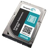 600GB Seagate Enterprise Performance ST600MX0052 128MB 2.5""