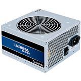 300 Watt Chieftec GPB-300S Non-Modular 80+