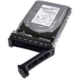 "600GB Dell 400-AJPH 3.5"" (8.9cm) SAS 12Gb/s"