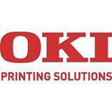 OKI Unterschrank C9x1/ES9xx1