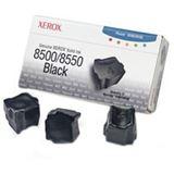 Xerox Toner 108R00668 Schwarz Kit