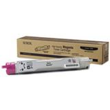 Xerox Toner 106R01083 magenta