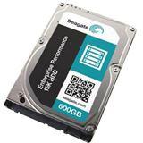 600GB Seagate Enterprise Performance 15K 512n ST600MP0005 128MB