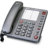Audioline amplicomms PowerTel 90