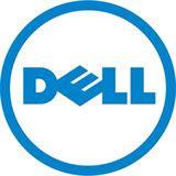Dell Networking intern Dual SD