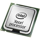 Intel Xeon E3-1230v5 4x 3.40GHz So.1151 TRAY