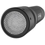 Zweibrüder LED-Lenser Taschenlampe T² QC - Blister