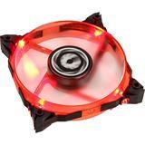 BitFenix 120x120x25mm 800-1000 U/min 18 dB(A) schwarz