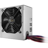 300 Watt be quiet! System Power B8 bulk Non-Modular 80+