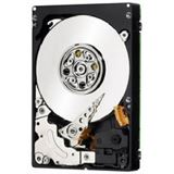 "4000GB Toshiba X300 High-Performance HDWE140EZSTA 128MB 3.5"" (8.9cm) SATA 6Gb/s"