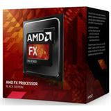 AMD FX Series FX-8300 8x 3.30GHz So.AM3+ BOX
