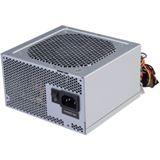 400 Watt Seasonic SS-400ET Non-Modular 80+