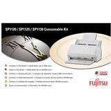 Fujitsu Consumable Kit für SP-1120/25