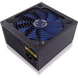 450 Watt Cooltek CVSE450B Non-Modular 80+