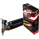 2GB XFX Radeon R5 230 Passiv PCIe 3.0 x16 (Retail)