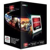 AMD A6 Series A6-7470K 2x 3.70GHz So.FM2+ BOX