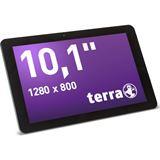 "10.1"" (25,65cm) Terra Pad 1003 (1220496) 3G / WiFi / UMTS /"