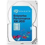 1200GB Seagate Enterprise Performance 10K HDD ST1200MM0088 128MB