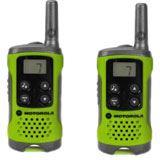 Motorola PMR TLKR T41 grün