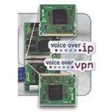 Elmeg M VOiP-VPN Gateway