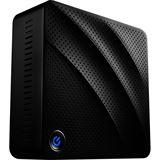 MSI Cubi N-020XDE C3150/4GB/128GB/OS