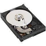 """2000GB Dell 400-AFYC 3.5"""" (8.9cm) SATA 6Gb/s"""