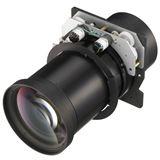 Sony VPLL-Z4025 Focus Zoom Linse