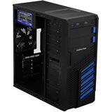 Intel Core i5 6500 8GB 240GB GTX 980