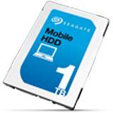 """1000GB Seagate ST1000LM035 128MB 2.5"""" (6.4cm) SATA 6Gb/s"""