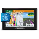 Garmin Drive 50LMT CE
