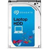 """500GB Seagate Laptop HDD ST905003N1A1AS-RK 3.5"""" (8.9cm) SATA"""
