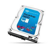 "3000GB Seagate STBD3000100 64MB 3.5"" (8.9cm) SATA 6Gb/s"