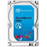 """4000GB Seagate Surveillance HDD STBD4000101 64MB 3.5"""" (8.9cm)"""