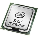 Intel Xeon E5-2620v4 8x 2.10GHz So.2011-3 WOF
