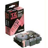Brother TZ-253 Schriftbandkassette 24mm 8m