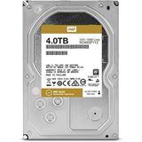 """4000GB WD Gold WD4002FYYZ 128MB 3.5"""" (8.9cm) SATA 6Gb/s"""