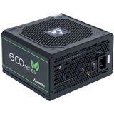 600 Watt Chieftec GPE-600S Eco Non-Modular 80+ Bronze