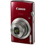 Canon Digital IXUS 175 rot