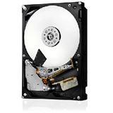 """6000GB Hitachi Ultrastar 7K6000 ISE 4Kn 0F23002 128MB 3.5"""" (8.9cm) SATA 6Gb/s"""