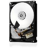 "4000GB Hitachi Ultrastar 7K6000 ISE 512n 0F23090 128MB 3.5"" (8.9cm) SATA 6Gb/s"
