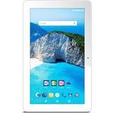 """10.1"""" (25,65cm) Odys Elements 10 Plus 3G / WiFi / Bluetooth V4.0"""