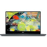"Notebook 15.6"" (39,62cm) Dell XPS 15 2016 9550-4569"