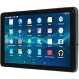 """10.1"""" (25,65cm) Blaupunkt Atlantis 1001A WiFi / UMTS / Bluetooth V4.0 8GB schwarz"""